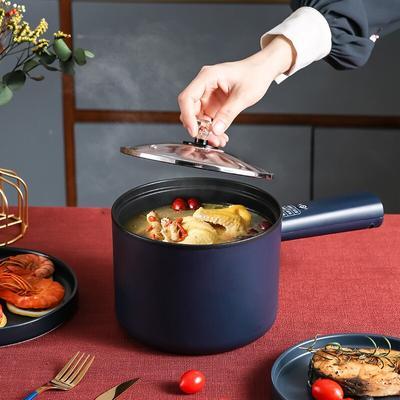 Mini cuiseur à riz électrique 22...
