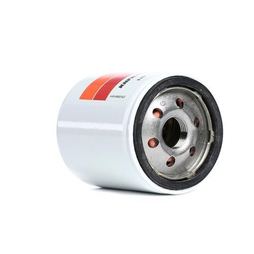 K&N Filters Ölfilter HP-1007 Motorölfilter,Wechselfilter CHEVROLET,HUMMER,CADILLAC,CORVETTE C6,CORVETTE C5,CORVETTE C4,CORVETTE Convertible,TAHOE B2W