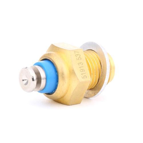 METZGER Öltemperatursensor 0905412 Öltemperaturgeber,Sensor, Öltemperatur AUDI,VW,A4 8D2, B5,A6 Avant 4B5, C5,A4 Avant 8D5, B5,80 8C, B4,A6 4B2, C5