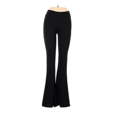 Casual Pants -...