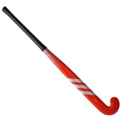 adidas Estro 8 Field Hockey Stick Red/White