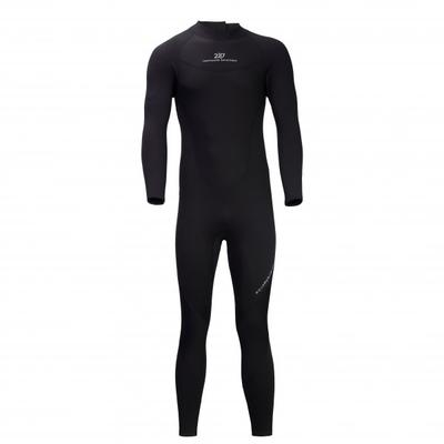2117 of Sweden - Wetsuit Aquahyb...