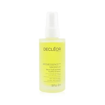 Aromessence Magnolia Youthful Oil Serum - Salon Si