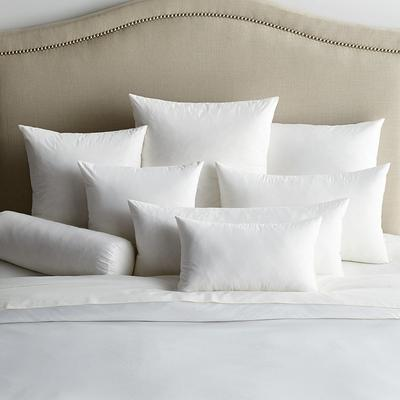 Decorative Pillow Inserts - Lumb...