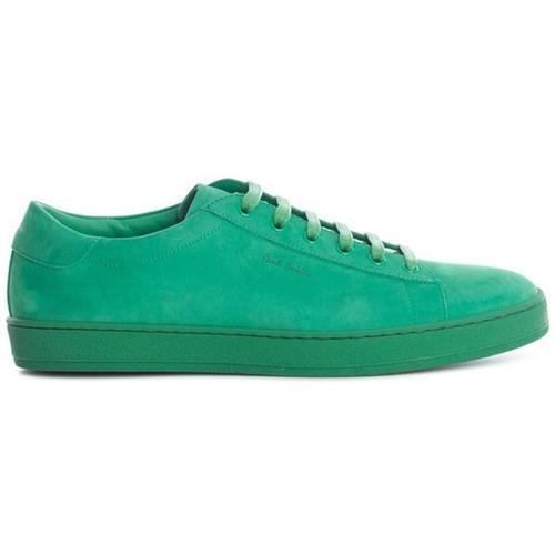 Paul Smith Shoe Hassler