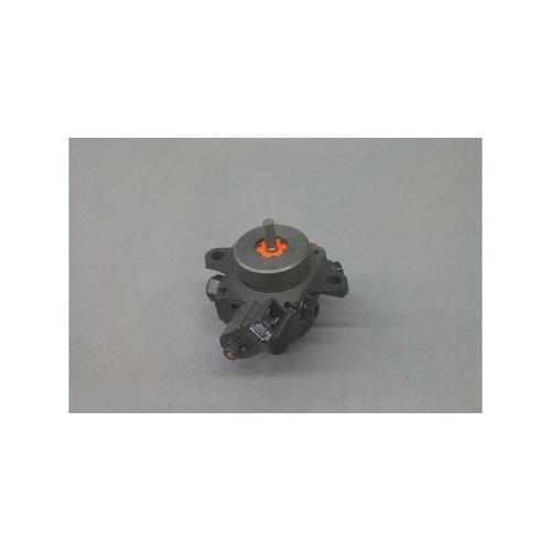 Bröjte - Brötje Pumpe O-Z-830-S