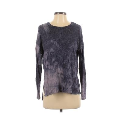 American Eagle Outfitters Long S...