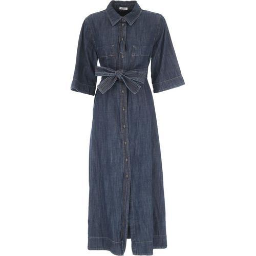 P.A.R.O.S.H. Kleid für Damen Günstig im Sale