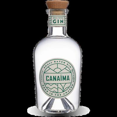 Canaïma - Gin - 70cl