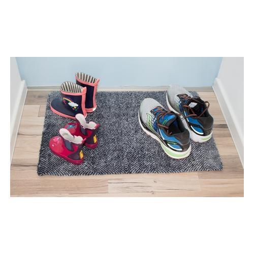 Fussmatte Clean & Go 50 x 150 cm