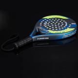 Kawasaki – raquette de Tennis en...