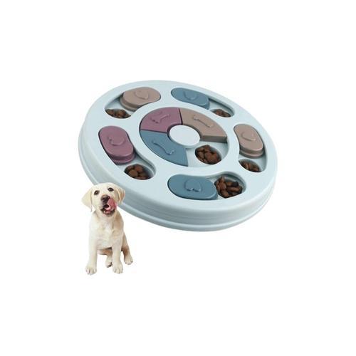 Hunde-Spielzeug: 2