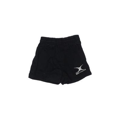 Assorted Brands Shorts: Black So...