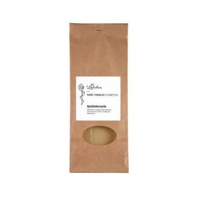 Saint Charles - Pharmacy soap solid 90 G