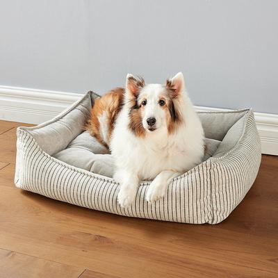 Scoop Pet Bed -...