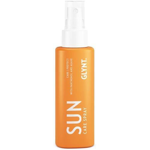Glynt Sun Care Spray 100 ml Sonnenspray