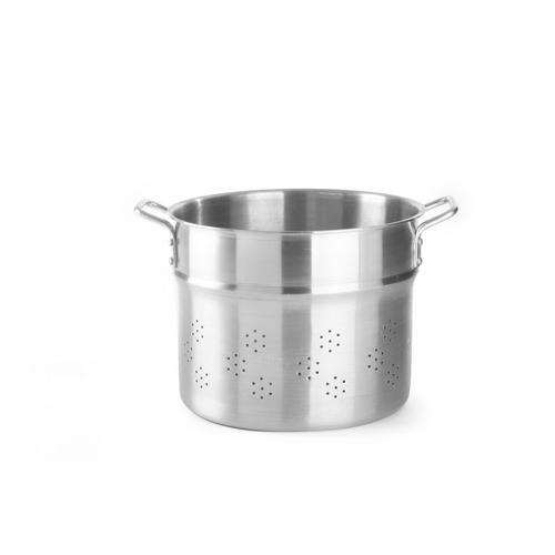 Hendi Einsatz Reiskochtopf - perforiert Ø 320 mm