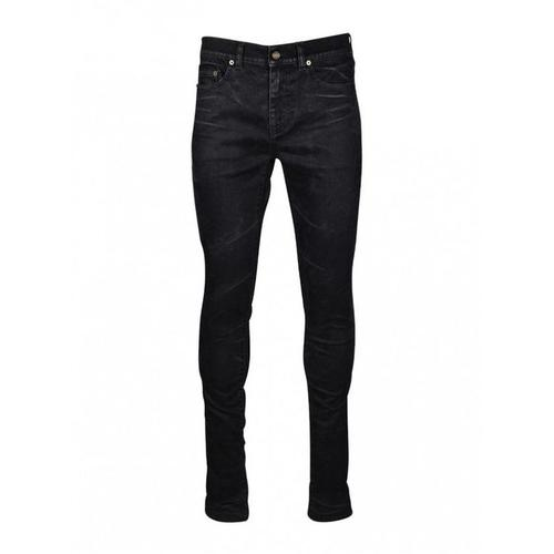 Saint Laurent Schlanke Jeans