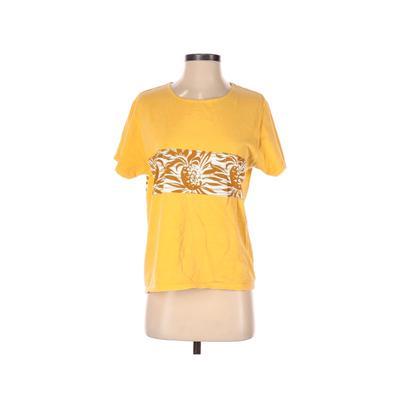 Crazy Shirts Short Sleeve T-Shir...