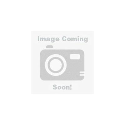 Mannington -Gloss Polish 1QT