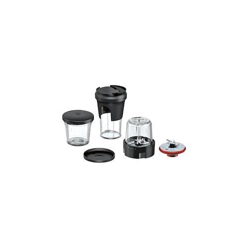 Bosch MUZ9TM1 Mixer-/Küchenmaschinen-Zubehör