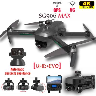 Drone GPS SG906...