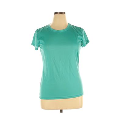 Bally Total Fitness Active T-Shi...
