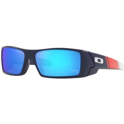 New England Patriots Oakley Cascan Sunglasses