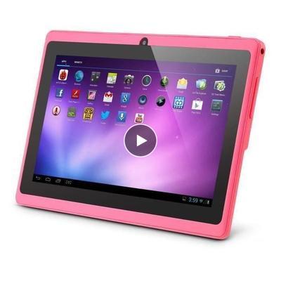 Tablette PC de 7...