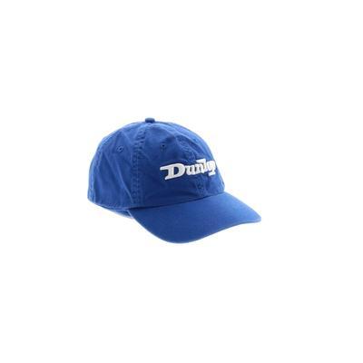 Dunlop Baseball...
