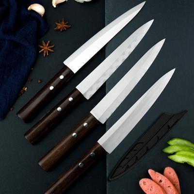 XYj couteau Sashimi 8 pouces cou...