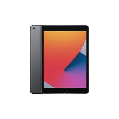 Apple iPad 2020 : 32 Go