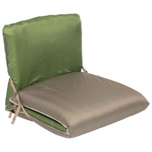 Exped - Chair Kit - Isomatte Gr M Grün