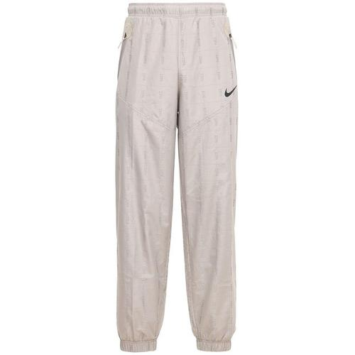"""Nike Verstellbare Hose """"ispa"""""""