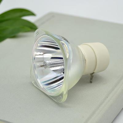 5J.J6D05.001 lampe de projecteur...