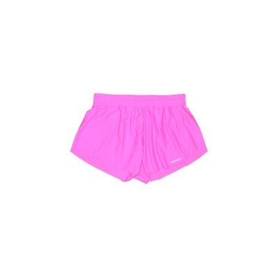 Limited Too Athletic Shorts: Pin...