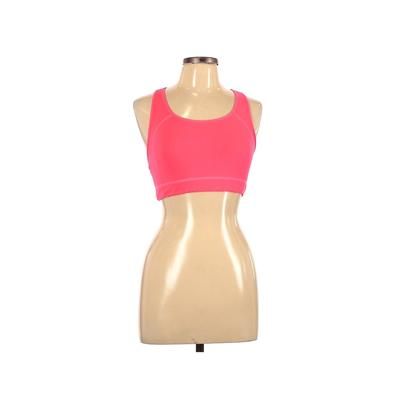 Active by Old Navy Sports Bra: P...