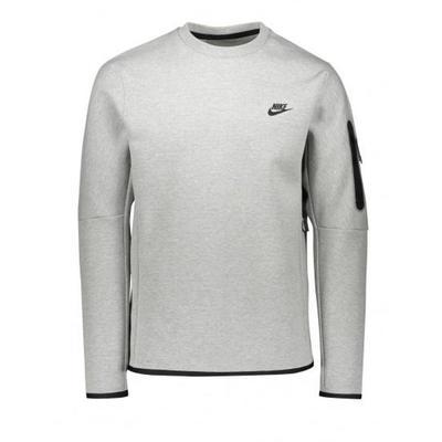 Sportswear Tech Fleece - Gray - Nike Knitwear