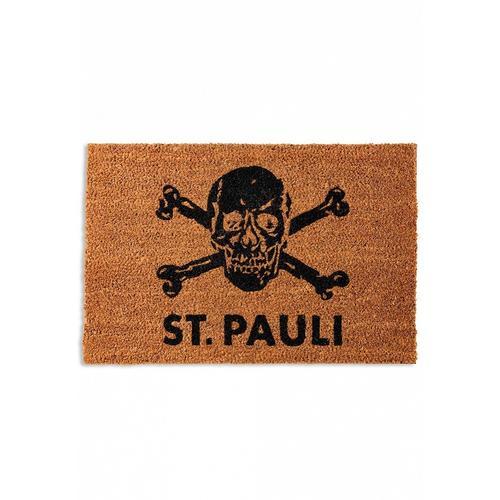 FC St. Pauli - Kokos -