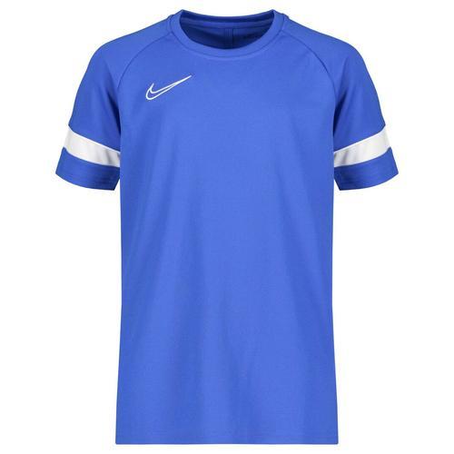 Nike Kinder Fußballshirt, royalblau, Gr. 137-147