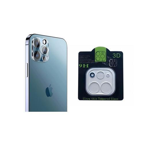 Kamera-Linsenschutz für iPhone: 11 Pro 11 Pro Max/2
