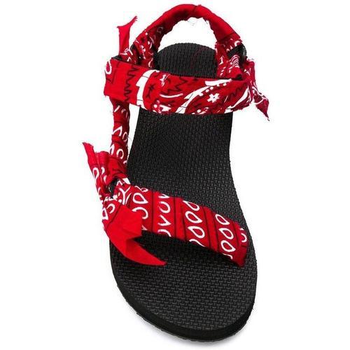 ARIZONA LOVE Sandals