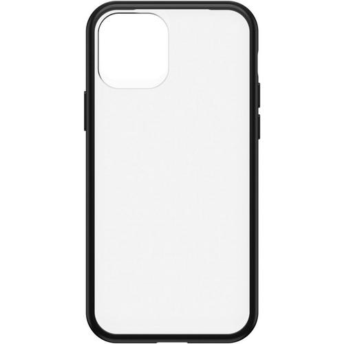 Otterbox Smartphone-Hülle »React iPhone 12 / iPhone 12 Pro« iPhone 12 Pro, iPhone 12