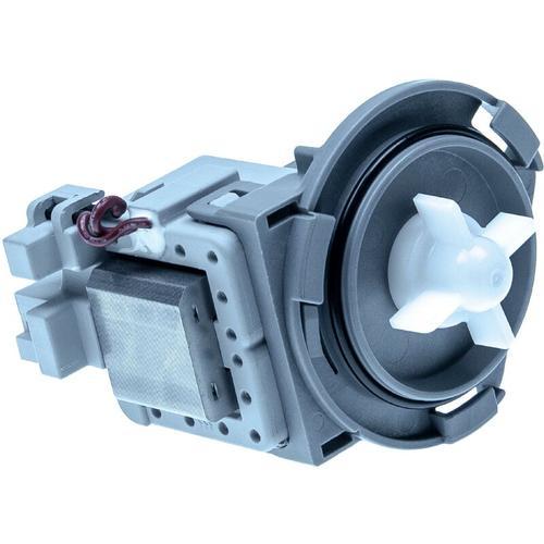 vhbw Ablaufpumpe Ersatz für B30-6AZ für diverse Geschirrspüler