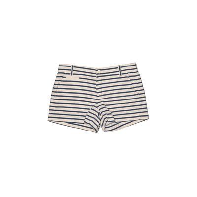 Gap Shorts: White...