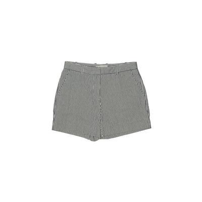 Gap Shorts: Blue...