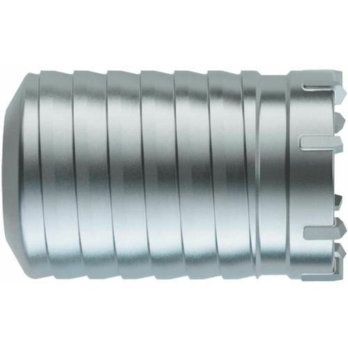 Metabo - Hammerbohrkrone 125 x 100 mm. Ratiogewinde. aus Ha