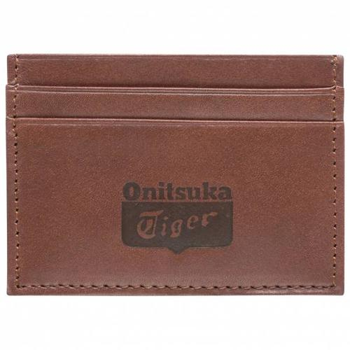 ASICS Onitsuka Tiger Kartenhalter Portemonnaie 113940-3001