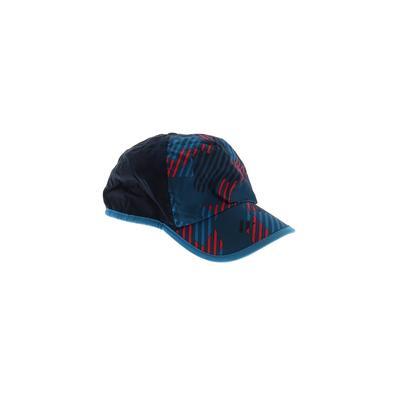 Gymgo Baseball Cap: Blue Accesso...