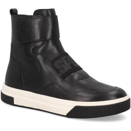 Marc Cain Glattleder Boots